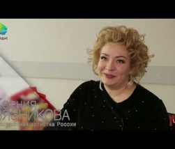 Embedded thumbnail for Концерт Ксении Вязниковой в Зарядье