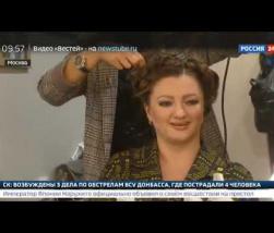"Embedded thumbnail for Россия 24 - ""Геликон-опера"" представит новую версию оперы Джузеппе Верди ""Травиата"""