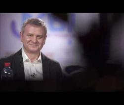 """Embedded thumbnail for """"Мы вам поможем"""" - Рак желудка (28 ноября 2020)"""