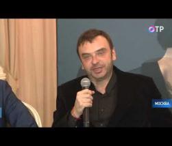 Embedded thumbnail for ОТР - В «Геликон-оперу» вернулась «Травиата»