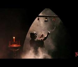 "Embedded thumbnail for Н. А. Римский-Корсаков ""Царская невеста"" - 19-21 февраля"