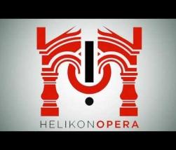 Embedded thumbnail for Открытие бюста Дмитрия Хворостовского