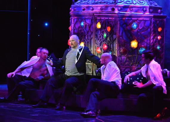 Геликон опера мальчишник билеты рояль дзержинск афиша кино цены на билеты