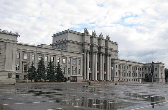 http://www.helikon.ru/uploads/image/5516_570.jpg